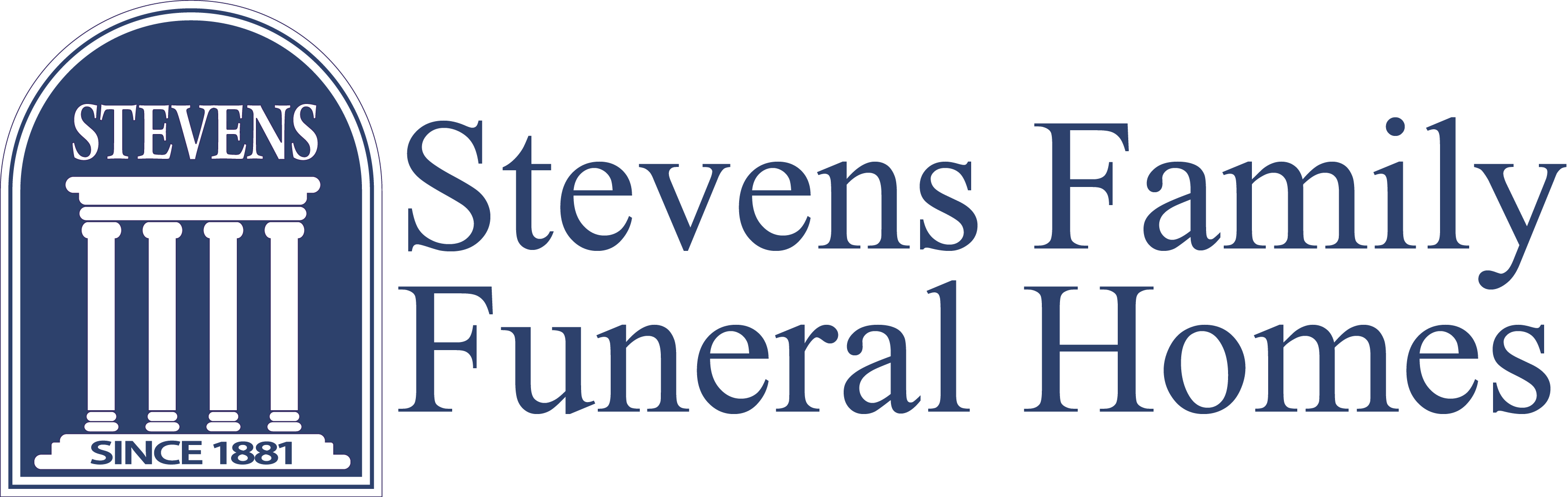 Stevens Funeral Home, Inc. - Patton